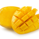 Mango - PhotoDune Item for Sale