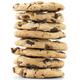 Chocolate chip cookies - PhotoDune Item for Sale