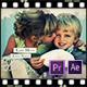 Love Story Slideshow - Last Hero - VideoHive Item for Sale