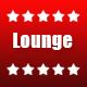 Luxury Lounge Grooves