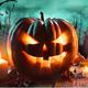 Elegant Halloween Music