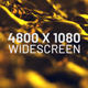 Gold Silk Widescreen Background - VideoHive Item for Sale