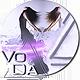 A Logo Reveal