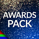 Awards - VideoHive Item for Sale
