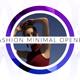 Fashion Opener  - Minimal Promo - VideoHive Item for Sale