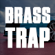 Heavy Ethnic Brass & Percussive Trap