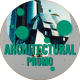 Architectural Promo - VideoHive Item for Sale