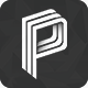 Free Download Pixoty - Complete Photo Sharing Community Website Nulled