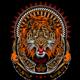 tiger-tshirt desig