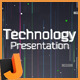 Technology Presentation - VideoHive Item for Sale
