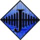 Jew's Harp Single 01