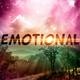 Emotional Sad Piano Score