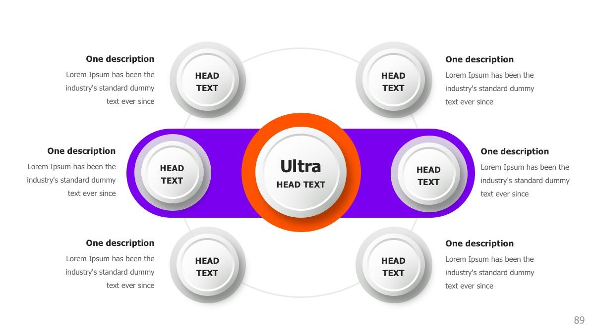Chart  U0026 Diagram Infographic By Malis