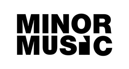 minor music