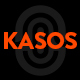 Free Download Kasos - Premium Prestashop Digital Theme Nulled