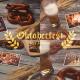 Oktoberfest Beer Festival - VideoHive Item for Sale