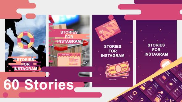 60 stories Download