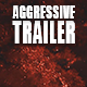 Action Cinematic Dubstep Trailer