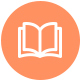 Susan - Book Store Shopify Theme