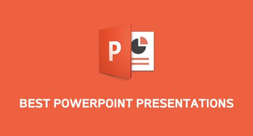 Best 3 PowerPoint Presentation Templates