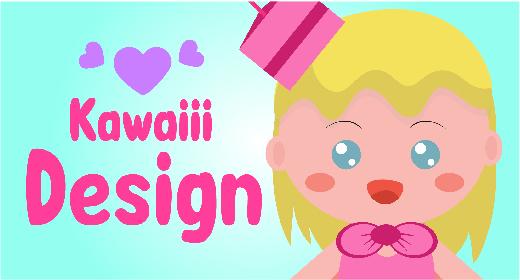 KawaiiiDesign