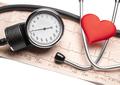 Blood pressure - PhotoDune Item for Sale