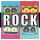 American Positive Rock