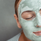 Facial anti aging mask - PhotoDune Item for Sale