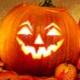 Halloween Creepy Mystery