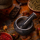 Spices concept - PhotoDune Item for Sale