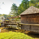 Abandoned watermill - PhotoDune Item for Sale