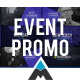 Event Promo Business Promotion - VideoHive Item for Sale