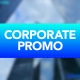 Corporate Promo Opener - VideoHive Item for Sale