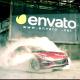 Super Sport Car 2019 - VideoHive Item for Sale