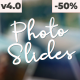 My Slideshow - VideoHive Item for Sale