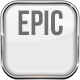 Epic Rock Intro Ident