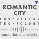 Innovation Technology Background