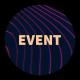 Event | Digital Marketing Conferention - VideoHive Item for Sale