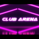 Neon Party Teaser - VideoHive Item for Sale
