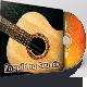 Acoustic Pop Inspiration