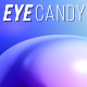 Eyecandy | Design Elements - 5 Clips - VideoHive Item for Sale