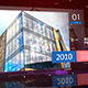 Architecture Business Presentation - VideoHive Item for Sale