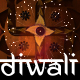 Happy Diwali Opener - VideoHive Item for Sale