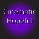 Cinematic Inspiring Hopeful Epic