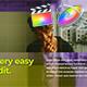 Trendy Event Promo Slideshow - VideoHive Item for Sale