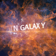 In The Galaxy Intro - VideoHive Item for Sale