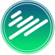 Clean Logo Opener