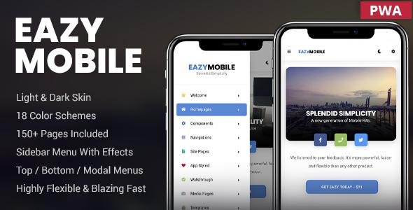 Eazy Mobile