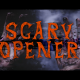 Halloween Horror Opener - VideoHive Item for Sale