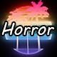 Halloween Suspense Horror